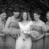 Amberlilys Florist Weddings pic 6
