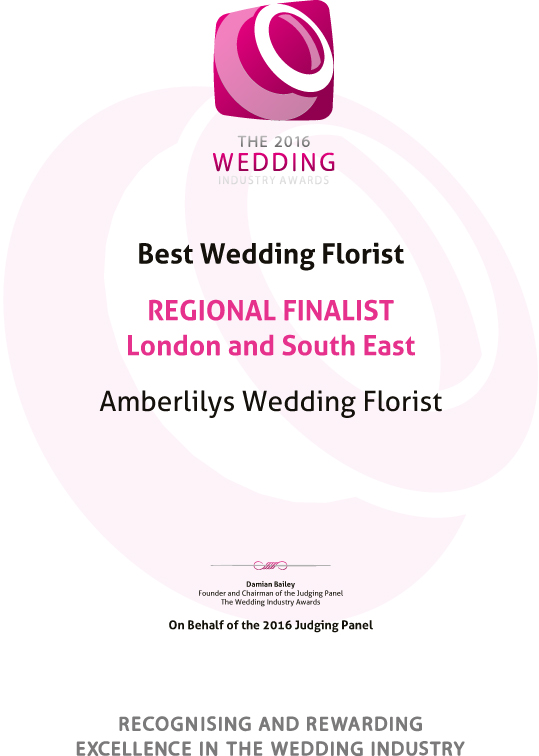 amberlilys-wedding-florist-